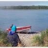 Ugashik River