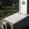 Jewish Cemetery of Khotyn
