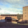 Lubarts Castle