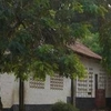 Ukunda Mwakigwena Primary School