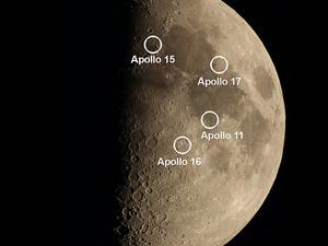 Apollo Observatory