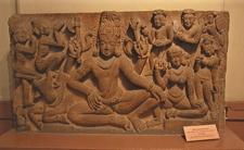 Uma Maheshvara
