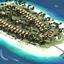 Umang Ilha
