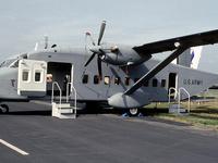 Umiujaq Airport