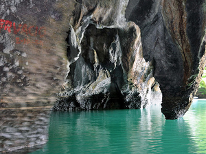 Palawan Tour Packages-Underground River Tour + 2 More - 4 Days/3 Nights Photos