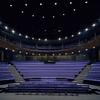 Unicorn Auditorium