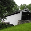 Union Covered Bridge State Historic Site