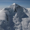 United-states/mount-silverthrone-summit.html