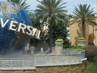 Universal Studios Florida