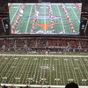 University Of Texas Marching Band