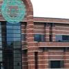 Universityof Mich Dearborn Eng
