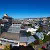 University Of Otago @ Dunedin - Otago NZ