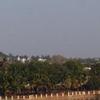 Unkal Lake View