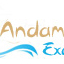 Andamanexcursion