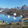 Upernavik Archipelago