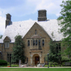 Upper Arlington Mansion