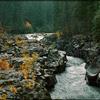 Upper Rogue River