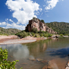 Upper Salt River - Arizona