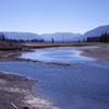 Upper Yellowstone River
