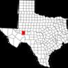 Upton County