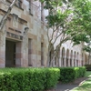 UQ Steele Building