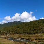 Ura Valley