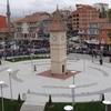 Center Akyurt
