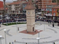 Akyurt