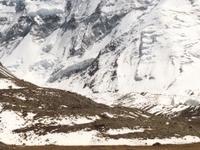 Ismoil Somoni Peak