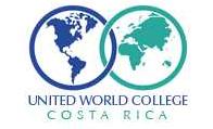 United World College of Costa Rica