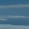 Urdoviza Glacier