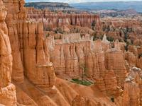 Pink Cliffs