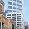 US Bancorp Center Minneapolis