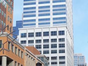 US Bancorp Center