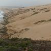 Guadalupe-Nipomo Dunes