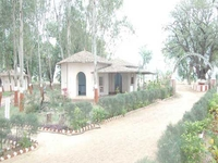 Vadhvana Wetland & Eco Campsite
