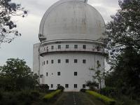 Vainu Bappu Observatory