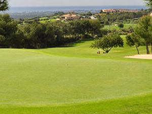 Vall D-Or Golf Club
