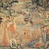 Valois Tapestry