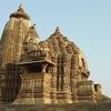 Vamana Temple