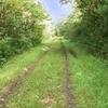 Van Buren Trail State Park