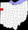 Van Wert County