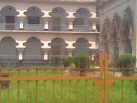 Rajshahi Division