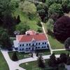 Vasegerszeg Palace