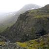 Vatnajokull Landscape - Iceland