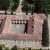 Vep Erdody Palace