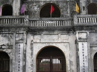 Hung Yen Province