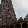 Veeratteswarar Temple - Thiruvathigai