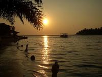 Veli Lake