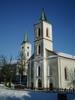 The Protestant Complex